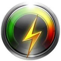 Smart Memory Booster on APKTom