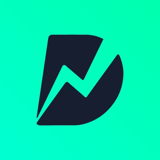 Dunzo: Delivery App for Grocery, Food & more أيقونة