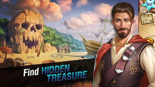 Adventure Escape Mysteries screenshot 4