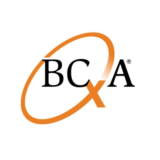 BCxA Conferences icon