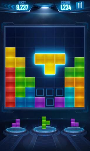 Puzzle Game screenshot 12