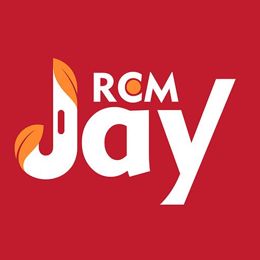 JayRcm App - Rcm Business Education System icon