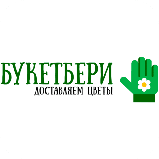 БукетБери | Тула icon