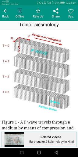 Earthquake Resistant Design 6 تصوير الشاشة