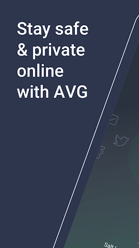 AVG Secure VPN – Unlimited VPN & Proxy server screenshot 2