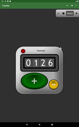 A Counter screenshot 15
