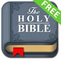 King James Bible KJV Free on APKTom