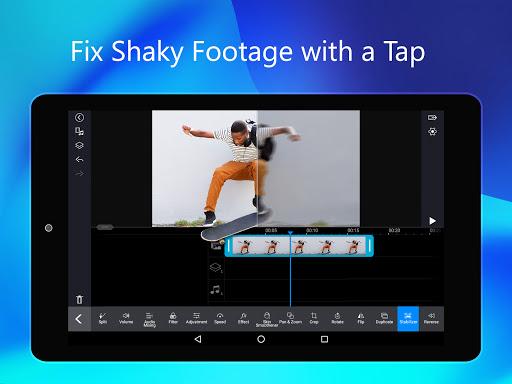 PowerDirector - Video Editor App, Best Video Maker screenshot 16