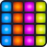 DJ PADS - Become a DJ on APKTom