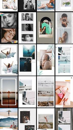 StoryArt - Insta story editor for Instagram 1 تصوير الشاشة