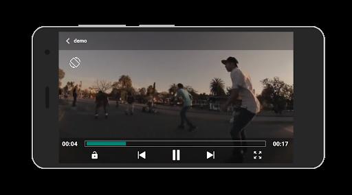 All Video Downloader 2020 - HD Video Player screenshot 2