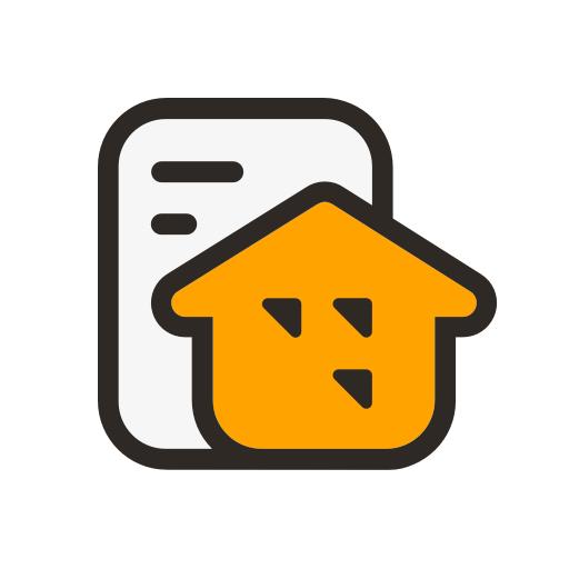 Zigbang icon