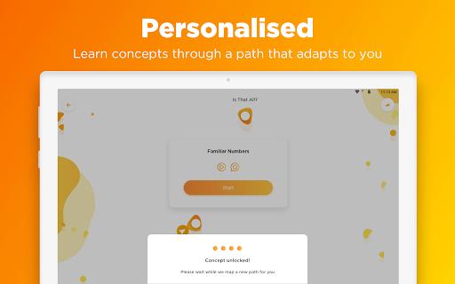BYJU'S – The Learning App 20 تصوير الشاشة