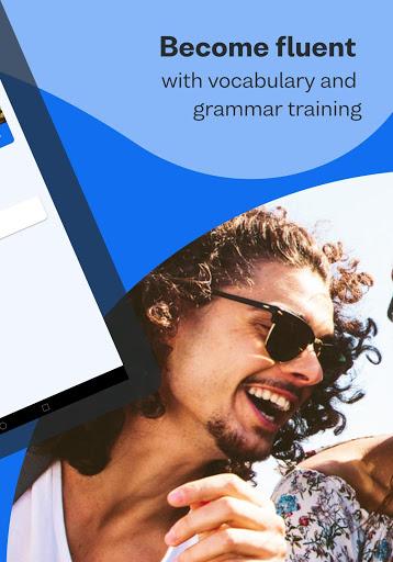 Busuu: เรียนภาษา - อังกฤษ สเปนและอีกมากมาย screenshot 9