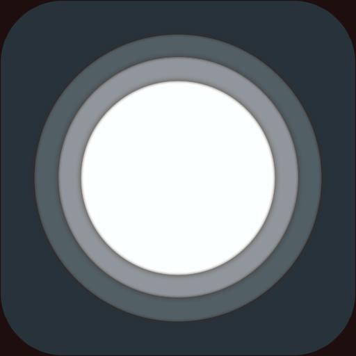 Assistive Touch para sa Android icon