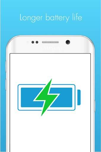 Crystal Adblock for Samsung screenshot 4