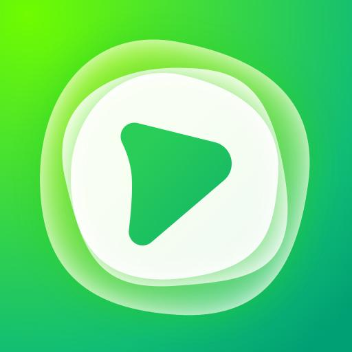 VidStatus - Share Your Video Status иконка