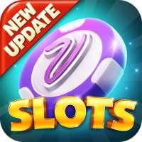 myVEGAS Slots: Las Vegas Casino Games & Slots on APKTom