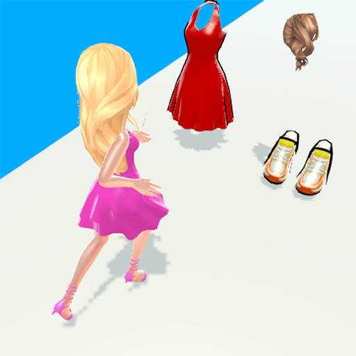 Doll Designer