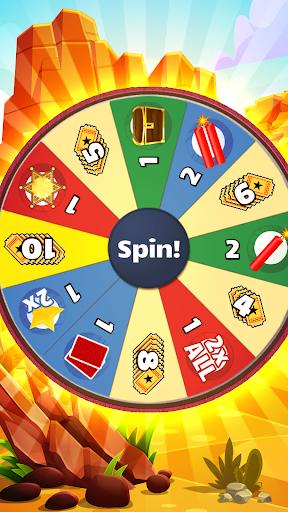 Bingo Showdown - ألعاب البنغو المباشرة 3 تصوير الشاشة