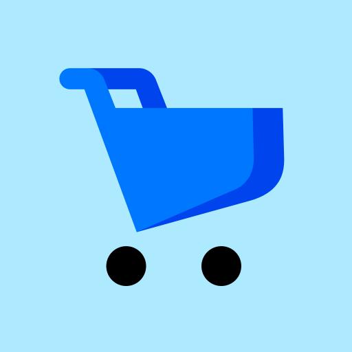 Яндекс.Цены иконка
