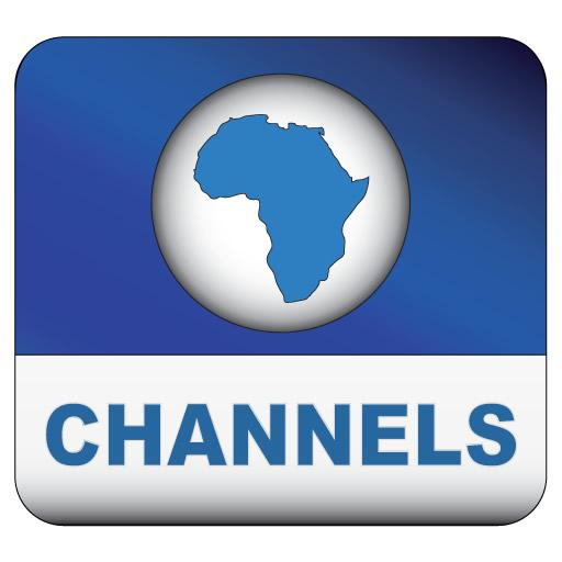 ChannelsTV Mobile for Androids أيقونة
