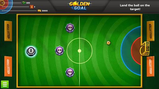 Soccer Stars 2 تصوير الشاشة