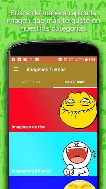 Imágenes screenshot 7