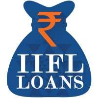 IIFL Loans on 9Apps