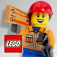 LEGO® Tower on APKTom