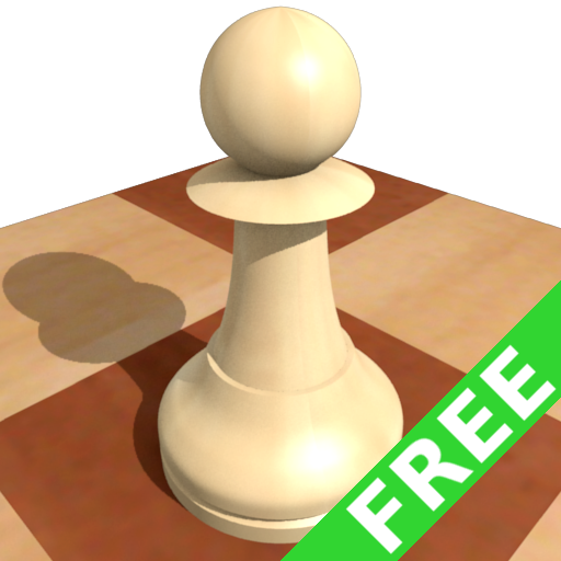 Mobialia Chess Free أيقونة