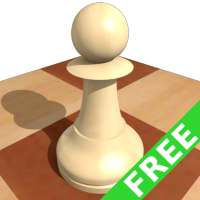 Mobialia Chess Free on APKTom