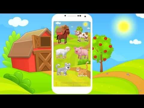 Baby Games स्क्रीनशॉट 1