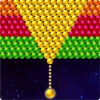 Bubble Nova on APKTom