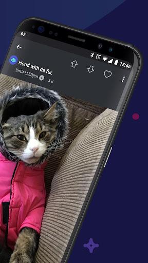 Imgur: Find funny GIFs, memes & watch viral videos screenshot 2