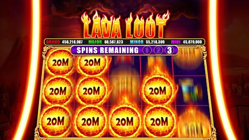 Lotsa Slots - Vegas Casino SLOTS مجاني مع مكافأة 6 تصوير الشاشة