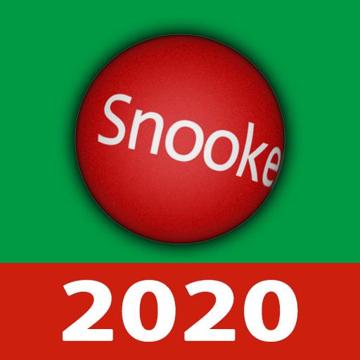 snooker game - Offline Online free billiards icon