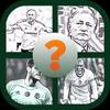 Karakartal Futbolcu Tahmin Oyunu icon