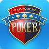 Poker France HD – Artrix Poker أيقونة