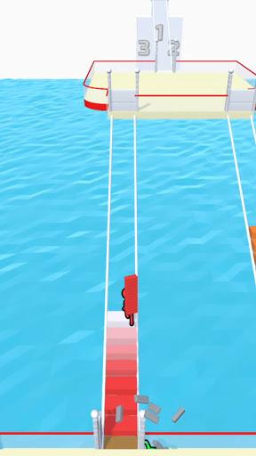 Bridge Race screenshot 7