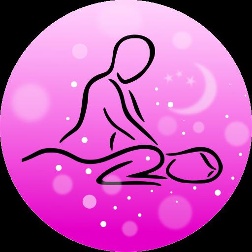 Vibration App - vibrator strong massage icon