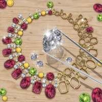 Super Marble Puzzle on APKTom
