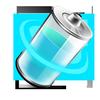 Battery Saver icon