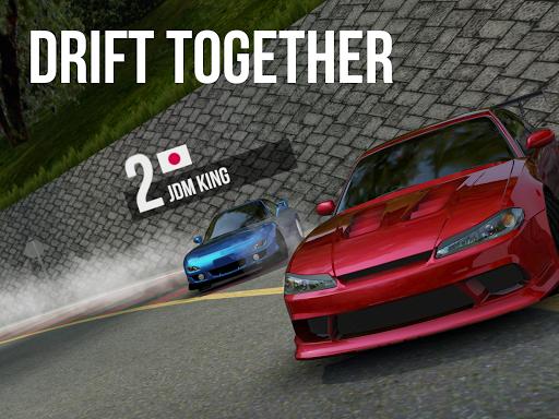 Assoluto Racing: Real Grip Racing & Drifting screenshot 7