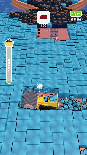 Stone Miner screenshot 7