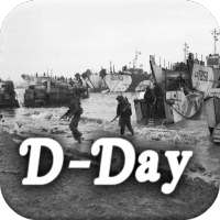 D-Day History on 9Apps