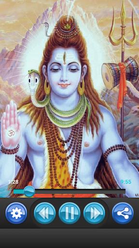 Maha Mrityunjaya Mantra 5 تصوير الشاشة
