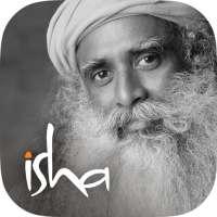 Sadhguru - Yoga, Meditation & Spirituality on APKTom