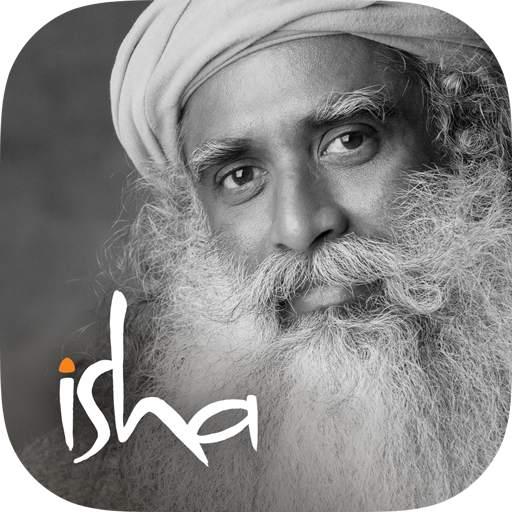 Sadhguru - Yoga, Meditation & Spirituality