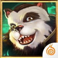 Taichi Panda on 9Apps